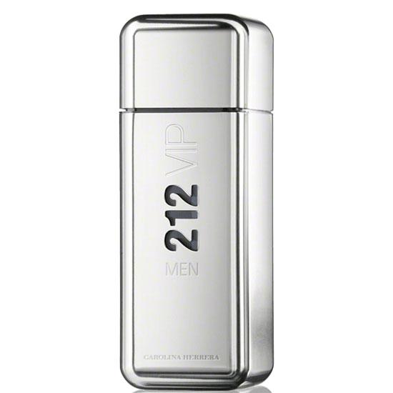 carolina-herrera-212-vip-men