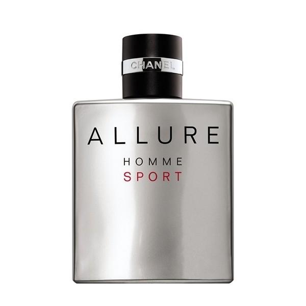 chanel-allure-sport-