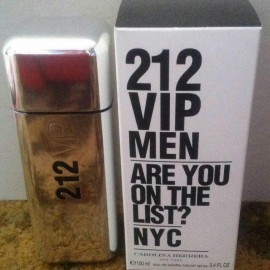 100_original_tester_212_vip_men_1438014689_c1cd2b74