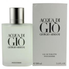 Giorgio Armani Acqua Di Gio Men (1)