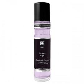 CAIROcairo-fashion-and-fragrances-500x500