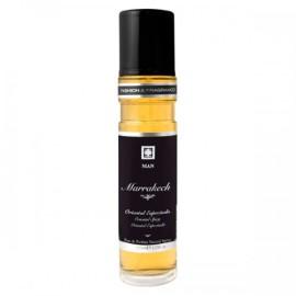 Marrakech-fashion-and-fragrances-500x500