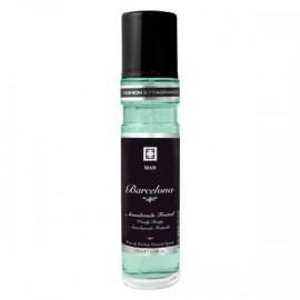barcelona-fashion-and-fragrances-500x500