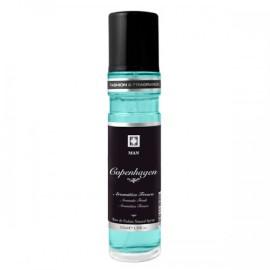 copenhagen-fashion-and-fragrances-500x500