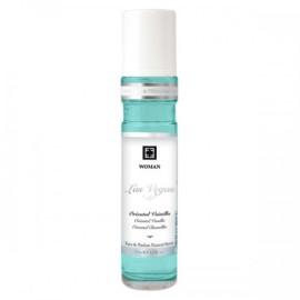 las-vegas-fashion-and-fragrances-500x500