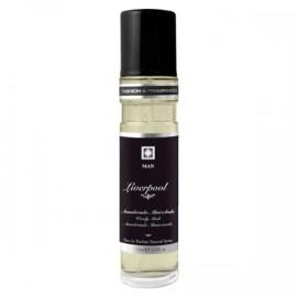 liverpool-fashion-and-fragrances-500x500