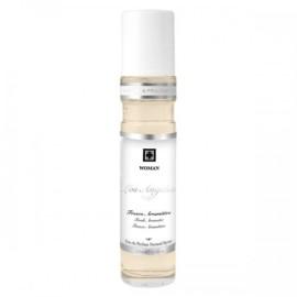 los-angeles-fashion-and-fragrances-500x500