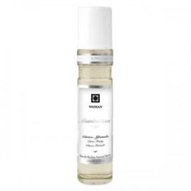 manhattan-fashion-and-fragrances-500x500