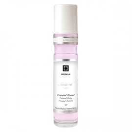 miami-fashion-and-fragrances-500x500