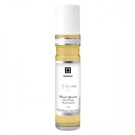 mykonos-fashion-and-fragrances-500x500