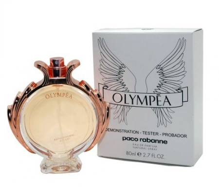 paco-rabanne-olympea-tester-dama-2791