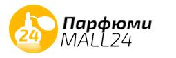 Mall 24