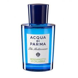 Acqua-Di-Parma-Blu-Mediterraneo-Bergamotto-di-Calabria-EDT-150-U-Tester