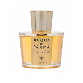Acqua-Di-Parma-Iris-Nobile-EDP-100-ml-D-Tester