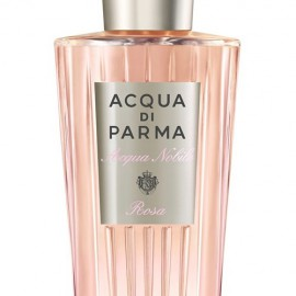 acqua-di-parma-acqua-nobile-rosa-edt-125-ml-