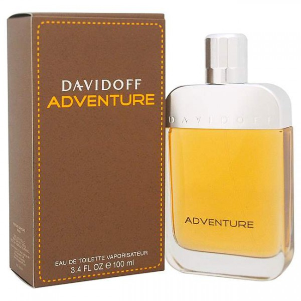 zino-adventure