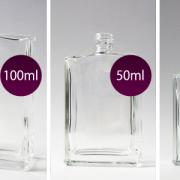 bottlesizes