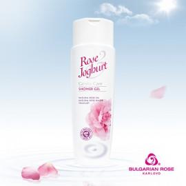 душ-гел-rose-joghurt