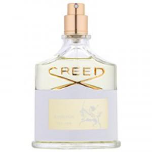 Creed Aventus EDP 100ml. Тестер за жени от Дубай . НЕ Е НАЛИЧНО.
