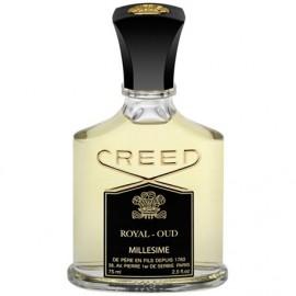 creed-royal-oud-edp-120-ml-uniseks-tester